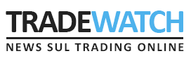 Tradewatch.it :: Trading online News